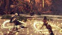 PS4 God Eater 3 FR-Image 7