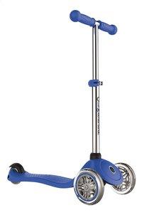 Globber trottinette Primo V2 bleu-Avant