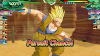 Nintendo Switch Super Dragon Ball Heroes World Mission NL-Afbeelding 7