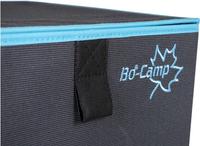 Bo-Camp opvouwbare kast antraciet-Artikeldetail