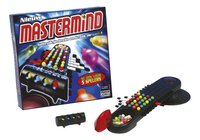 Mastermind NL-Avant