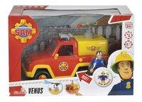Set Sam le pompier Venus