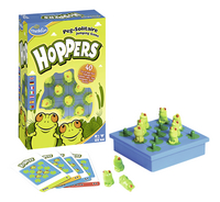 Hoppers-Artikeldetail