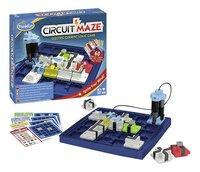 Circuit Maze-Artikeldetail