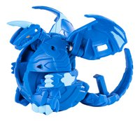 Speelset Bakugan Battle Arena-Artikeldetail