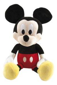 Peluche La Maison de Mickey Mickey Happy Sounds 33 cm-commercieel beeld