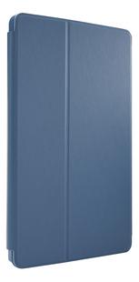 Case Logic foliocover Snapview pour Samsung Galaxy Tab A7 Midnight-Côté gauche