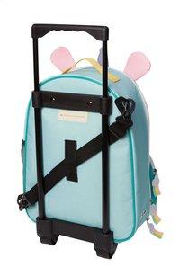 Skip*Hop valise souple Zoo Luggage licorne-Détail de l'article