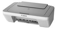 Canon imprimante Pixma MG2450-Côté droit