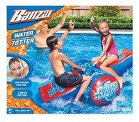 Banzai wip Water Totter