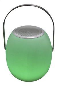 Lexibook Bluetooth luidspreker Stereo iParty-Vooraanzicht