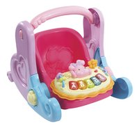 VTech Little Love 4-in-1 babystoel NL-Détail de l'article