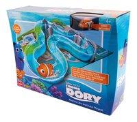 Goliath speelset Disney Finding Dory Marine Life Institute-Rechterzijde