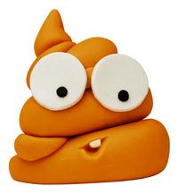 Play-Doh Dwaze drollen-Artikeldetail