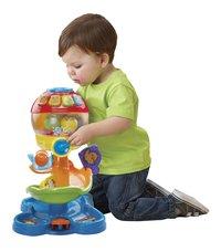 VTech Baby Vrolijke ballentoren-Afbeelding 2