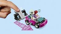 LEGO Friends 41351 Creatieve tuningshop-Afbeelding 1