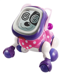 VTech KidiDoggy rose-Détail de l'article