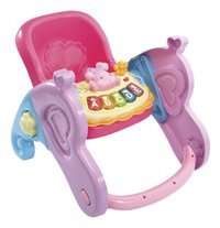 VTech Little Love 4-in-1 babystoel NL