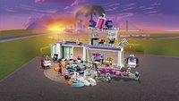 LEGO Friends 41351 Creatieve tuningshop-Afbeelding 5