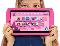 Kurio tablet Tab Connect 7 inch 16 GB roze-Afbeelding 1
