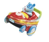 VTech Super Raceauto NL