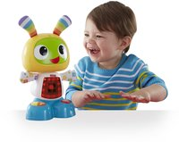Fisher-Price Bebo le robot-Image 1