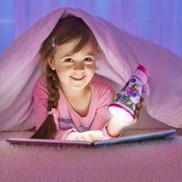 GoGlow Nacht-/zaklamp Minnie-Afbeelding 2