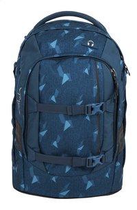 Satch sac à dos Pack Easy Breezy