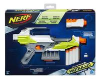 Nerf N-Strike Modulus pistolet IonFire