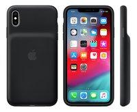 Apple coque Smart Battery pour iPhone Xs Max noir-Détail de l'article