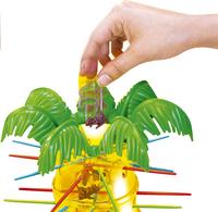 Vallende aapjes-Afbeelding 4