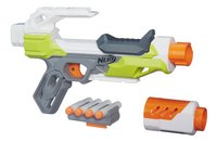 Nerf N-Strike Modulus pistolet IonFire-Avant
