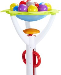 Little Tikes waterspeelgoed Fun zone Pop 'n Splash Suprise-Artikeldetail
