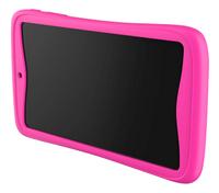 Kurio tablet Tab Connect 7 inch 16 GB roze-Rechterzijde