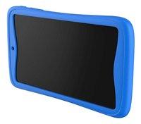 Kurio tablet Tab Connect 7 inch 16 GB blauw-Rechterzijde