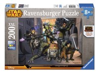 Ravensburger puzzle XXL Star Wars Rebels