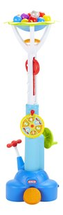 Little Tikes waterspeelgoed Fun zone Pop 'n Splash Suprise-Vooraanzicht