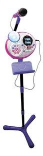 VTech microfoon op staander Kidi Superstar