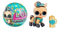Minipopje L.O.L. Surprise! Supreme Pet-Artikeldetail