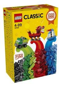 LEGO Classic 10704 Classic Creatieve doos