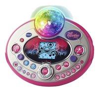 VTech Kidi SuperStar Lightshow roze-Artikeldetail