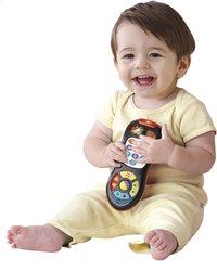 VTech Baby's Eerste Afstandsbediening NL-Détail de l'article