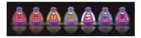 VTech radio-réveil avec projection Kidi Magic Color Show NL-Image 3