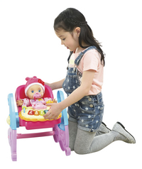 VTech Little Love 4-in-1 babystoel NL-Image 3