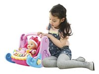 VTech Little Love 4-in-1 babystoel NL-Image 4