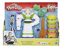 Play-Doh Toy Story 4 Buzz Lightyear-Vooraanzicht