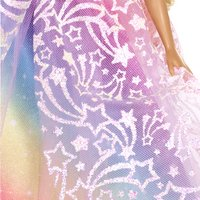 Barbie mannequinpop Dreamtopia Royal Ball Princess-Artikeldetail