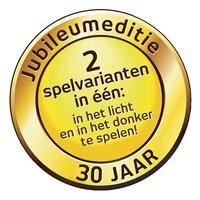 Doolhof 30 jaar NL-Détail de l'article