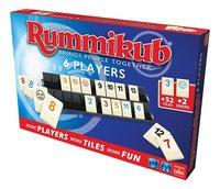 Rummikub 6 Players ANG-Côté droit
