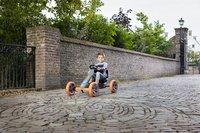 Berg gocart Reppy Racer-Afbeelding 6